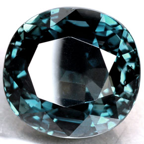 Gemstone Images