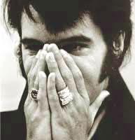 Elvis Presley Tcb Rings
