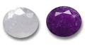 Hackmanite Gemstones