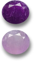 GemSelect June 2015 Newsletter - The Sun and Gems