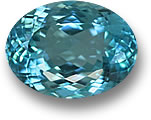 Natural Paraiba Tourmaline from GemSelect