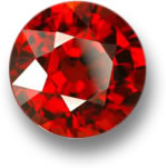 Spessartite Garnet from GemSelect