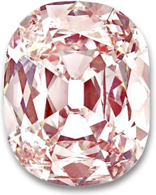 The Princie Diamond