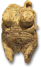Prehistoric Jewelry Stone Age Ornaments