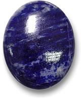 Sodalite Gemstone Information