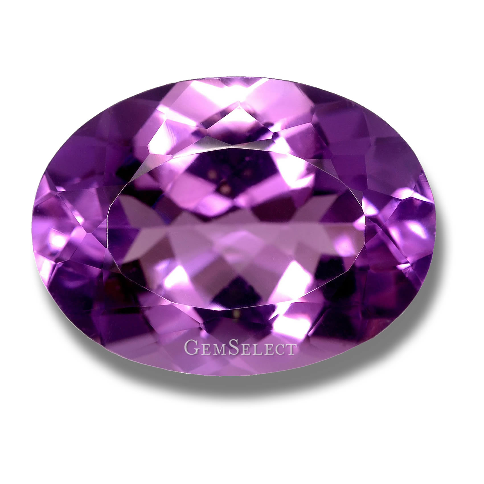Amethyst color: description, properties and best combinations 24