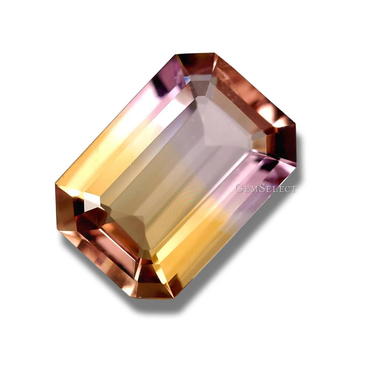 Ametrine bicolor ametrine citrine amethyst gemstone jewelry ametrine bicolor ametrine citrine amethyst gemstone jewelry information biocorpaavc Image collections