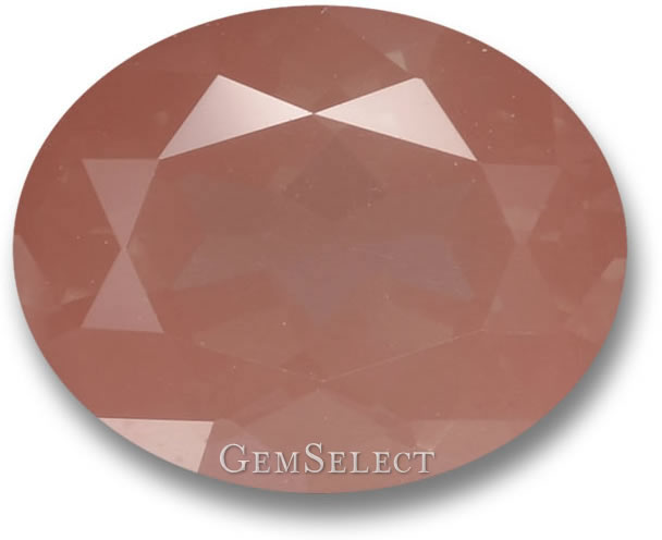 Andesine Gemstones - GemSelect - Large Image