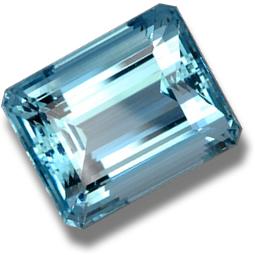 emerald gemstone information about green emerald gems