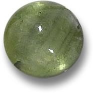 Australian Gemstones Minerals Sutherland Gemhunters Maps 4 Books