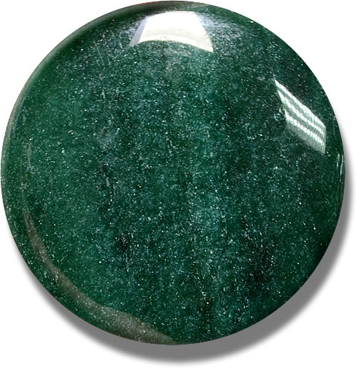 Aventurine Quartz Gemstone And Jewelry Information Gemselect