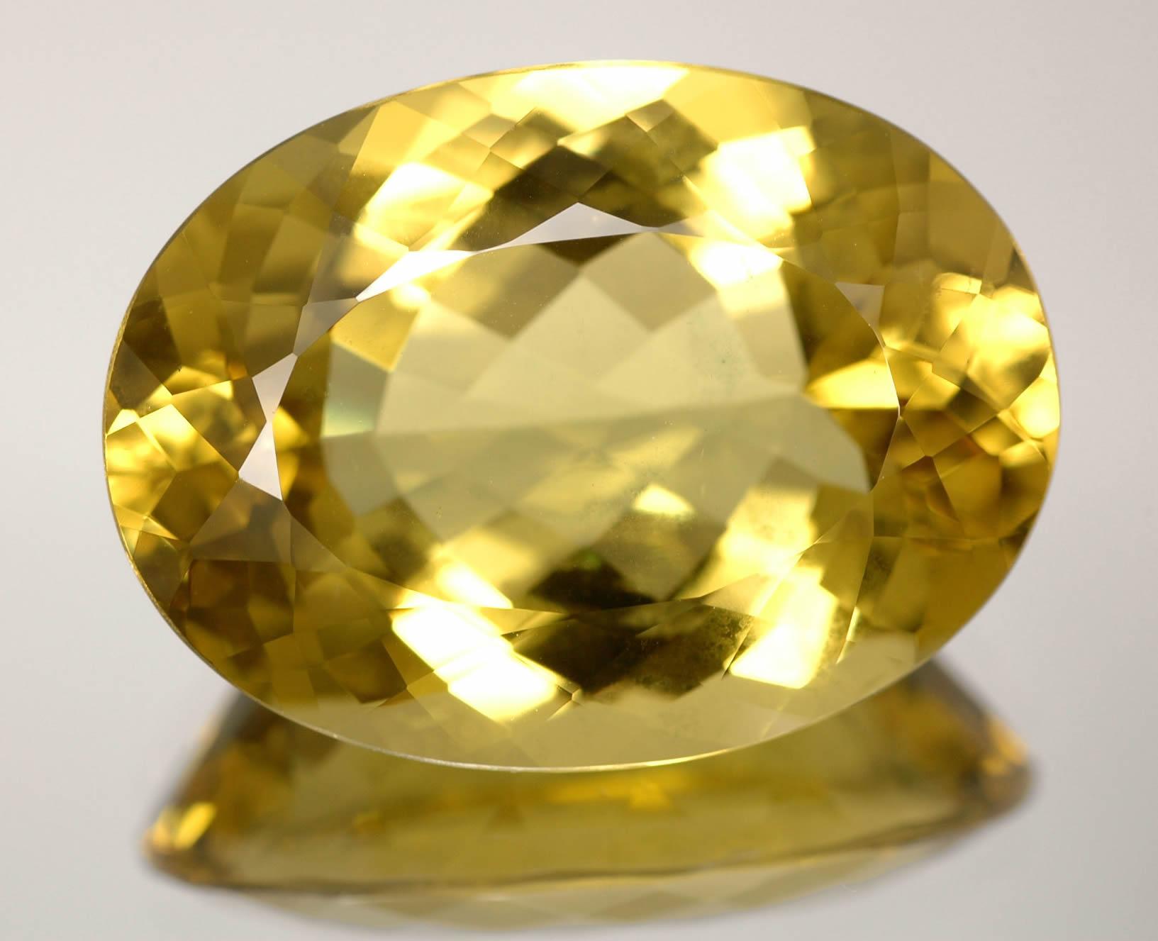 beryl precious beryl gemstone and jewelry