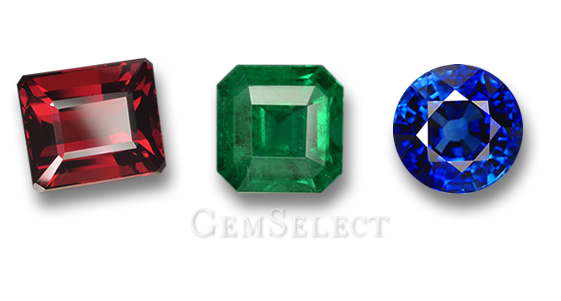 Wholesale and Top-Grade Gems at GemSelect