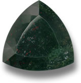 Natural Bloodstone