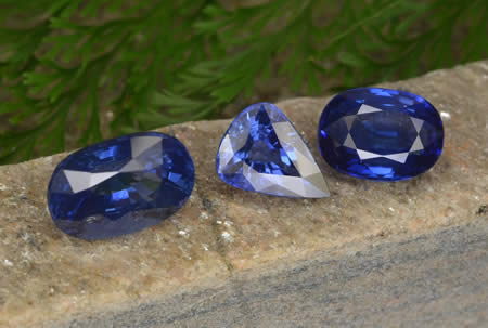 Sapphire Prices: Prices for Buying Natural Sapphire