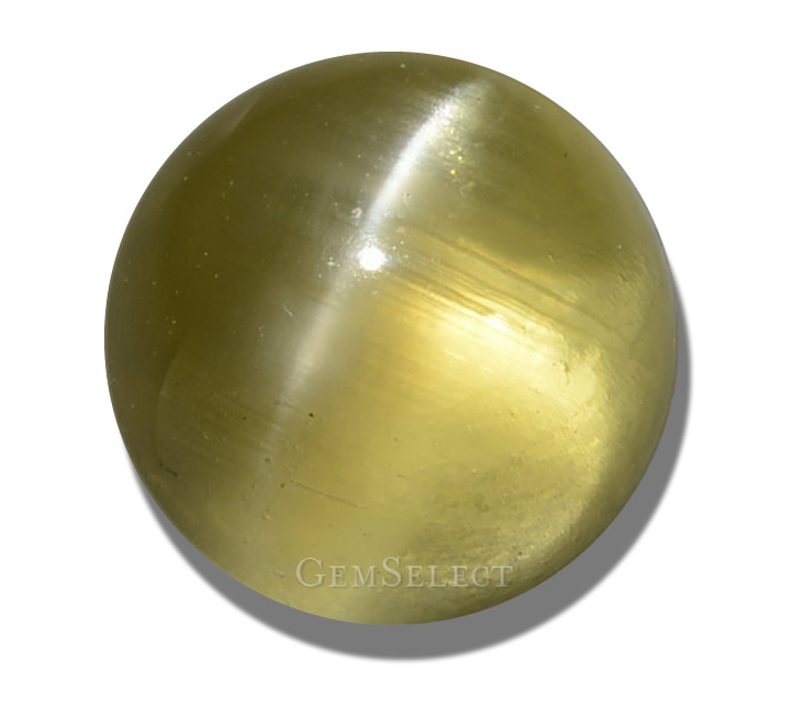 Gemstone Meaning Of Cabochon Cut And Shape Gemselect