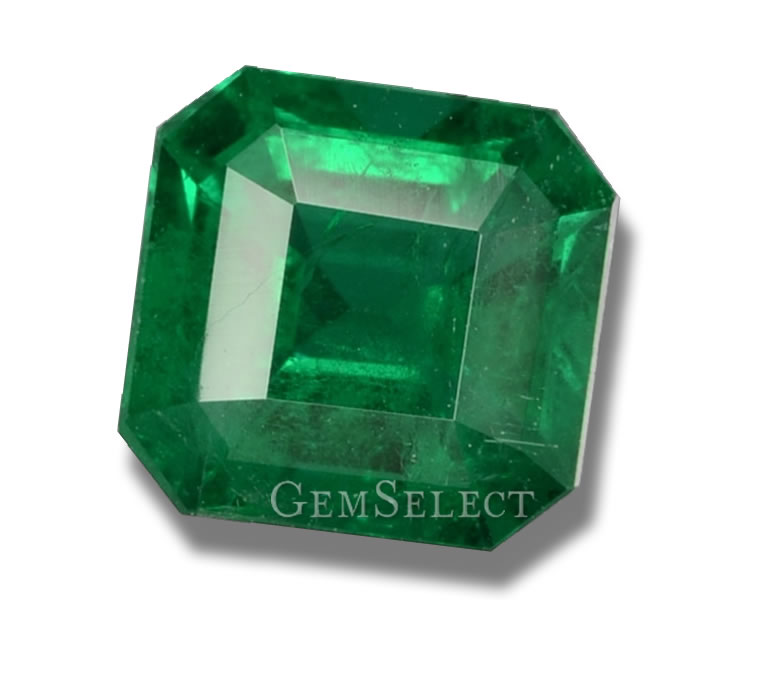 Emerald Gemstone Information About Emerald Gems And