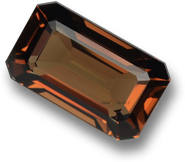 Enstatite Gemstones from GemSelect - Large Image