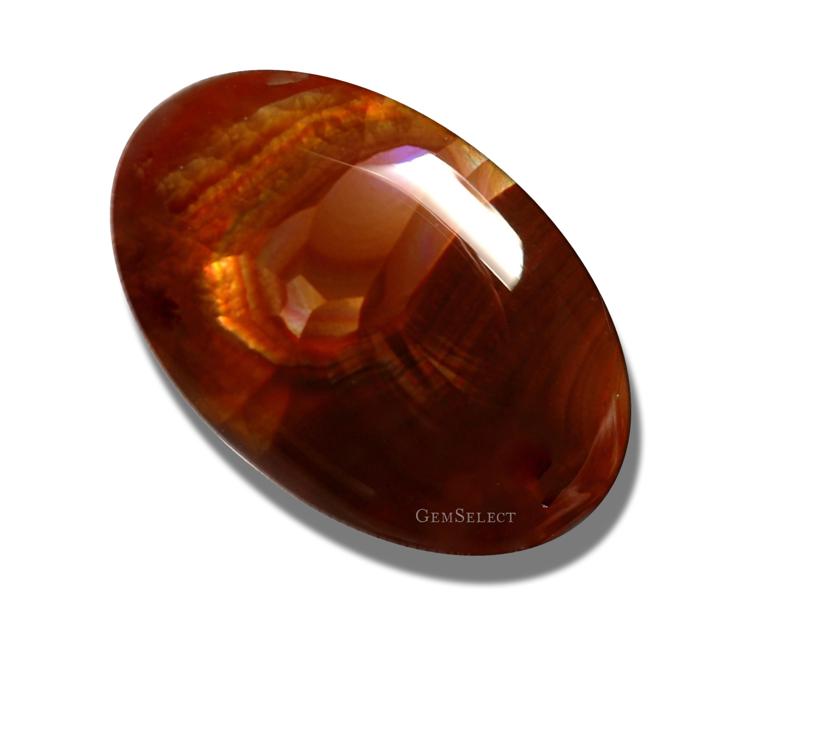agate gemstone informationt agate gems jewelry