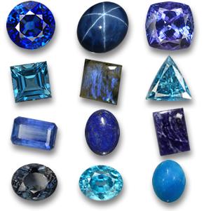 piedras preciosas por color informaci n de piedras. Black Bedroom Furniture Sets. Home Design Ideas