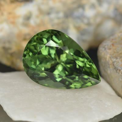 green stones Phone: +44 (0) 20 7352 0837 fax: +44 (0) 20 7351 1098 email: sales@greenandstonecom.