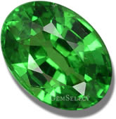 Shop Grossularite Gemstones