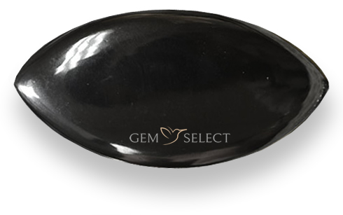 Hematite Gemstones from GemSelect - Large Image
