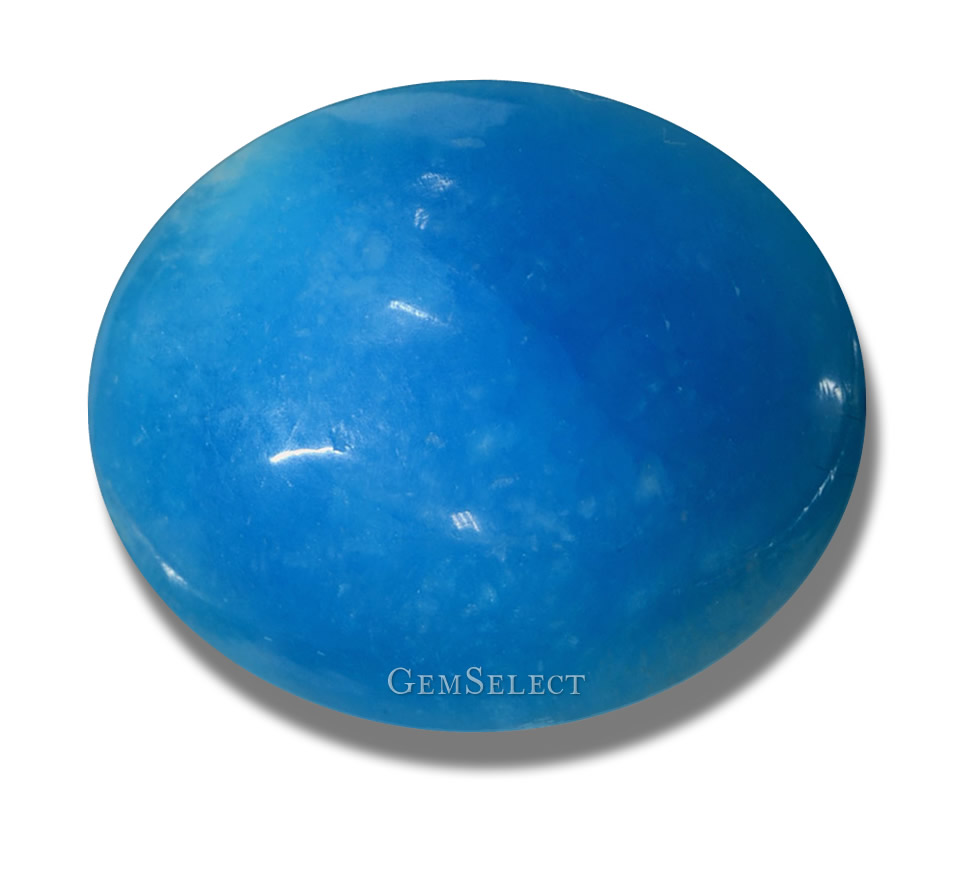 Gemstone Names Why Many Gemstones End With Ite Suffix