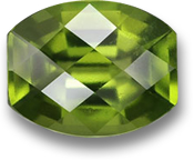 Idocrase Gemstone
