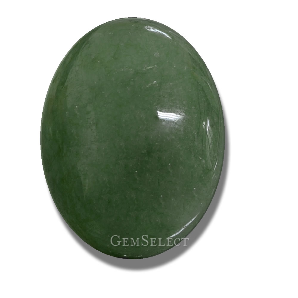 Jadeite Gemstone And Jewelry Information Natural Jade