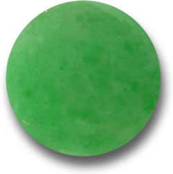 Jadeite from GemSelect