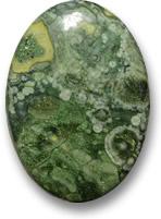Драгоценный Камень Яшмы