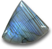 Buy labradorite gems