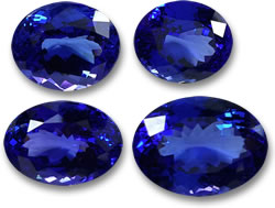 Loose Colored Gemstones for Sale