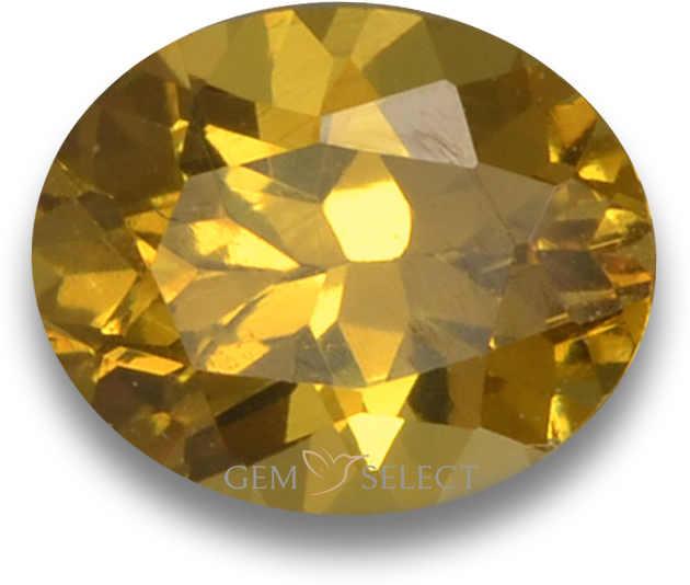 Mali Garnet Gemstones from GemSelect - Large Image