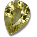 Natural Mali Garnet Gemstone