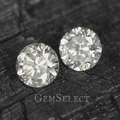 Gemstone Superstitions