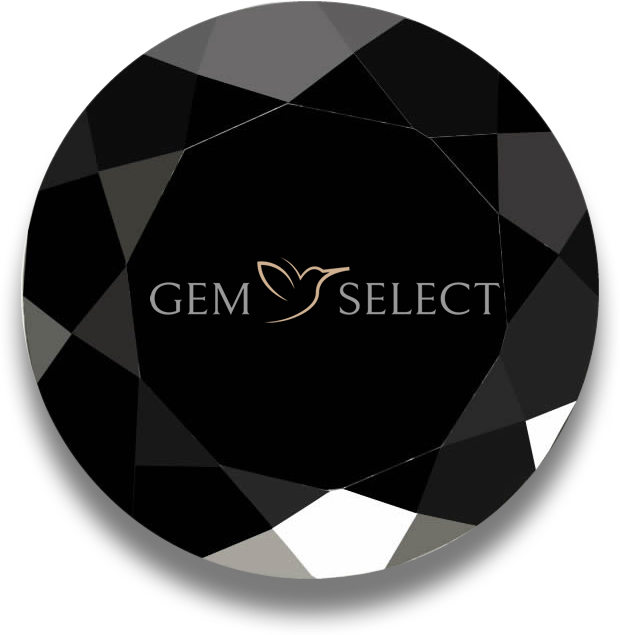 Melanite Gemstones from GemSelect - Large Image
