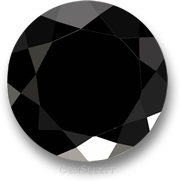 Melanite Gemstone