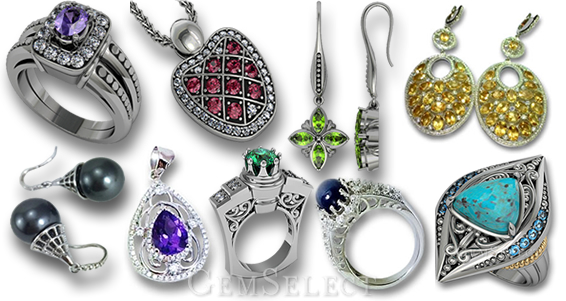 The History of Thai Silver Jewelry
