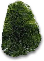 Драгоценный Камень Moldavite