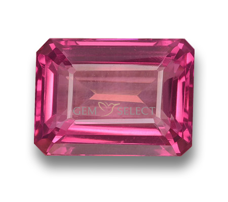 Mystic Topaz Gemstones from GemSelect - Large Image