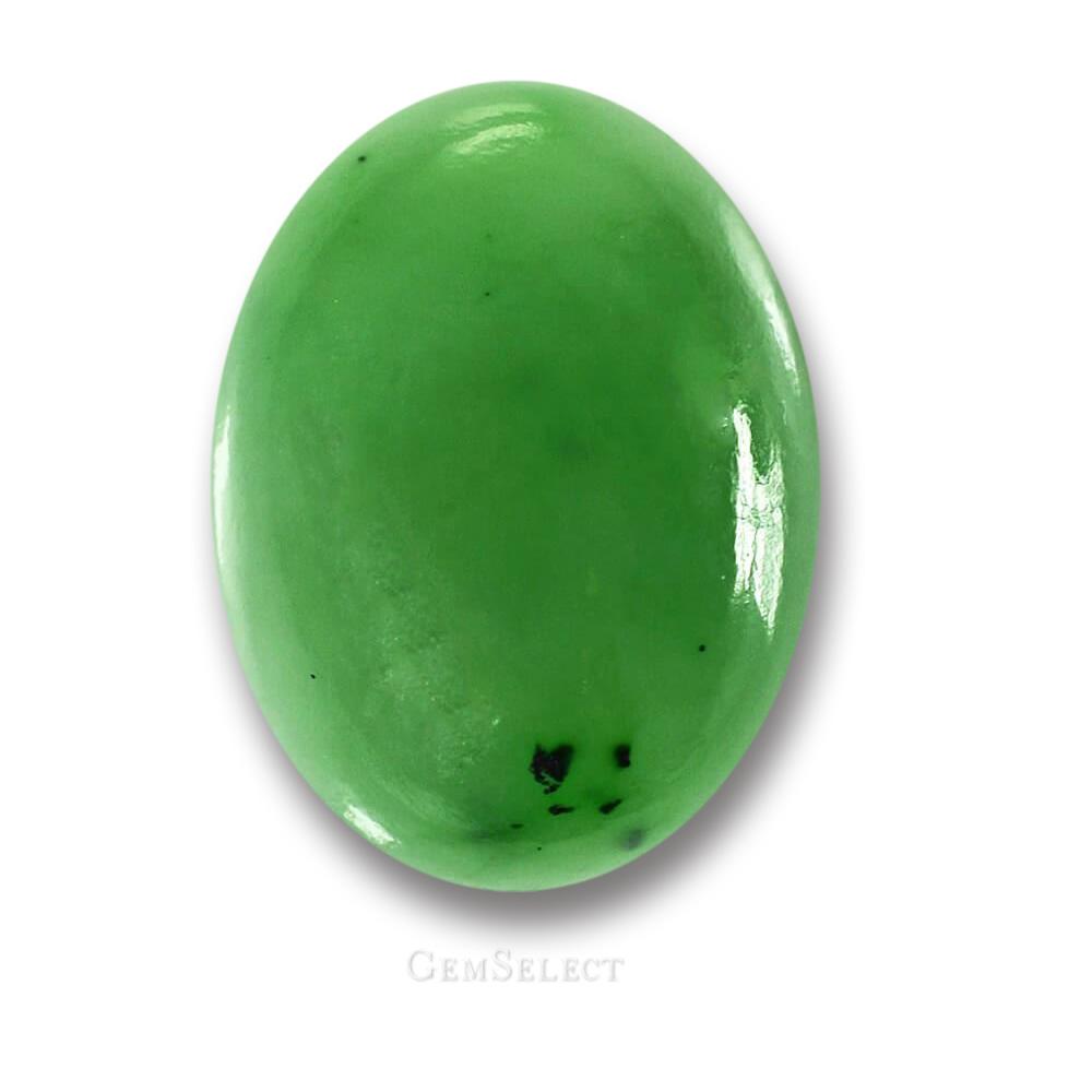 nephrite jade gemstone information