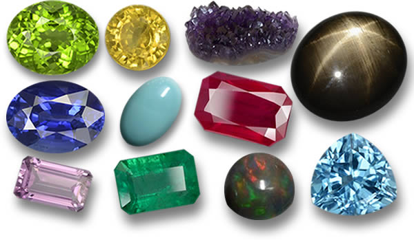 GemSelect | Online Gemstone Shopping, Shipping Natural Gems