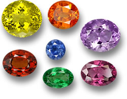 Rainbow-Colored-Gems