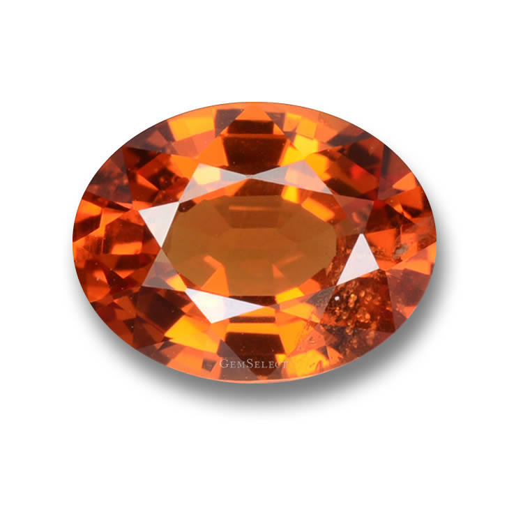 sapphire brown lanka cts online ceylon buy unheated natural sri certified yellow