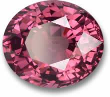 pink gemstone info list of pink precious gems for jewelry gemselect