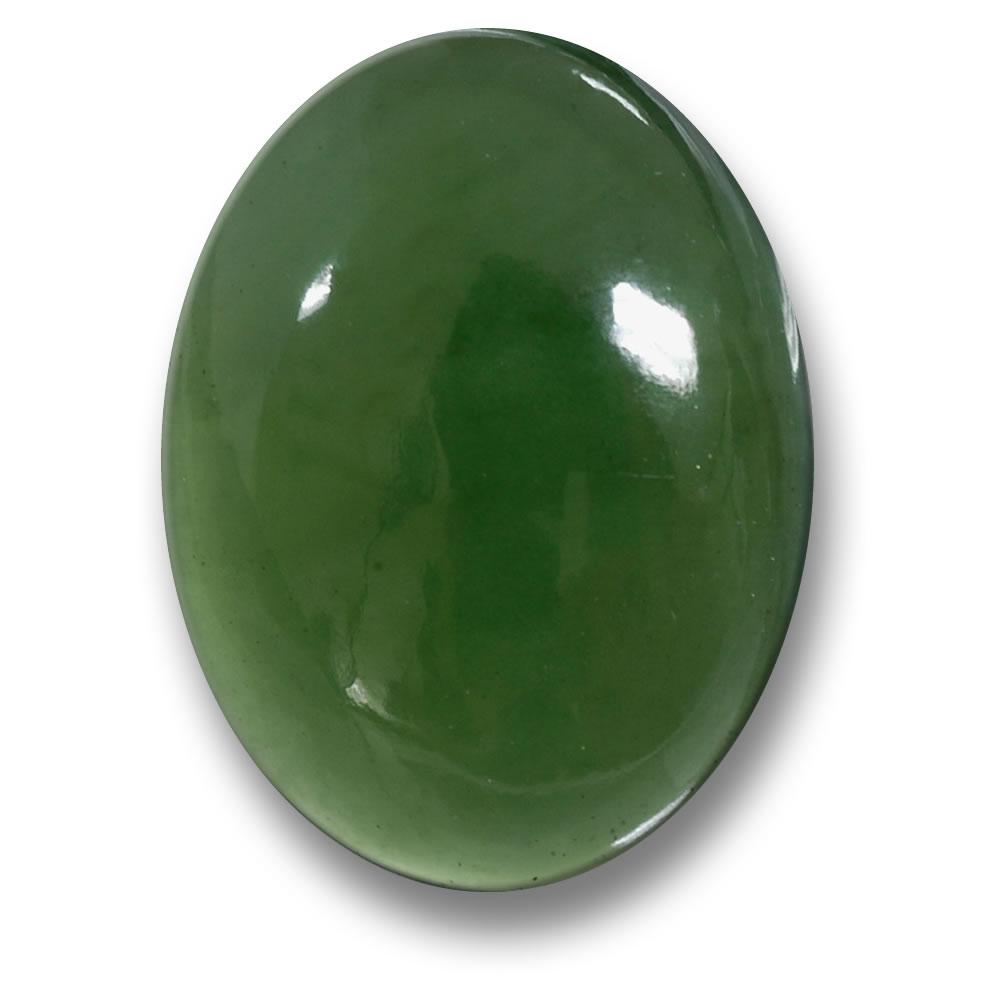 Serpentine Gemstone Information