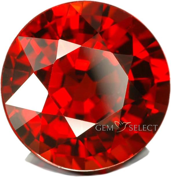 Spessartite Granat Edelstein Informationen Buy Spessartite Garnet