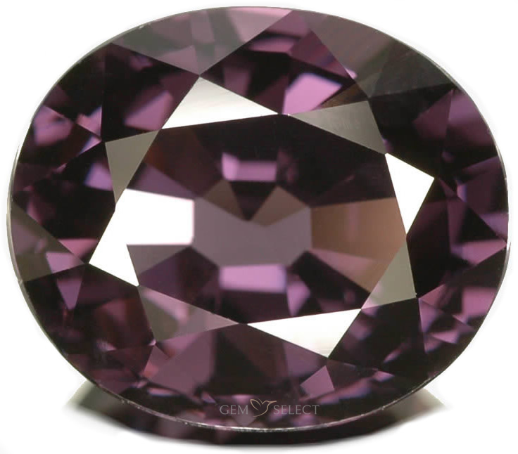 Spinel Gemstones from GemSelect - Large Image